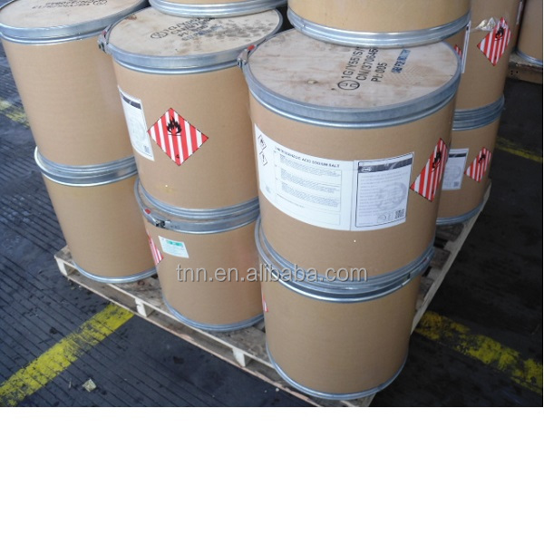 E211 buy preservative sodium benzoate e211 / fast delivery sodium benzoate food additive / for sample sodium benzoate food grad