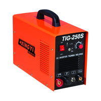CE CCC ROHS TUV Top quality New machine TIG/MMA/air Plasma cutter 3 function in 1,CT-312 inverter welding machine