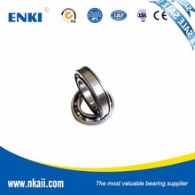 Low Price China Deep Groove Ball Bearing 6300 6300zz 6300-2rs