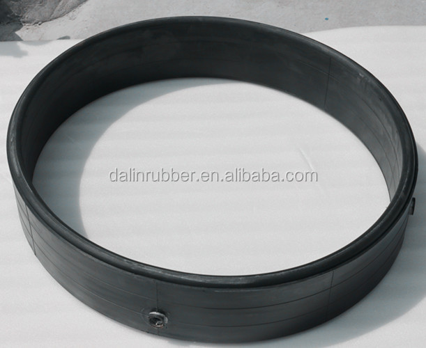 eaton airflex 20VC600 friction shoe, torque bar&spring kit replacement