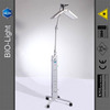 PDT/LED biolight skin care BL001, CE/ISO pdt skin rejuvenation device