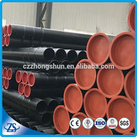 "nps 10"""" xxs pipes for auto parts steel tubes"