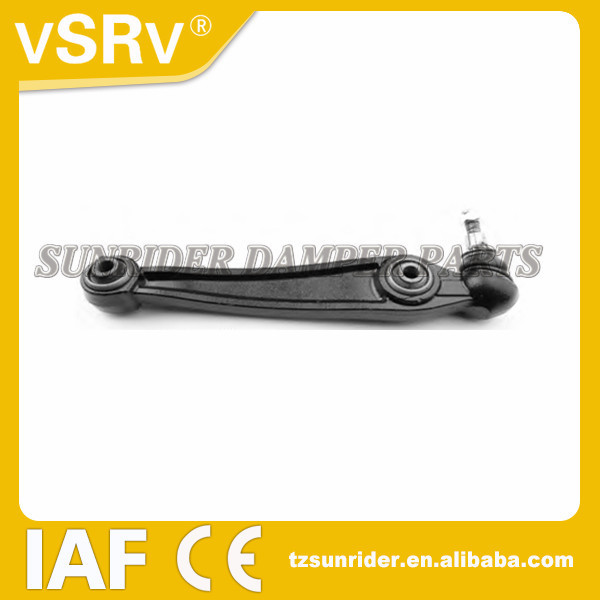 31126771894 Track control arm for BMW