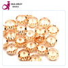 /product-gs/4mm-champagne-drilled-decorative-cz-pave-beads-with-hole-2013177198.html