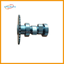 Scooter spare parts 139QMB GY6 50cc camshaft