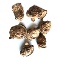 Japan Typical Delicious Dried Bareha Mushrooms Shiitake for longevity secret
