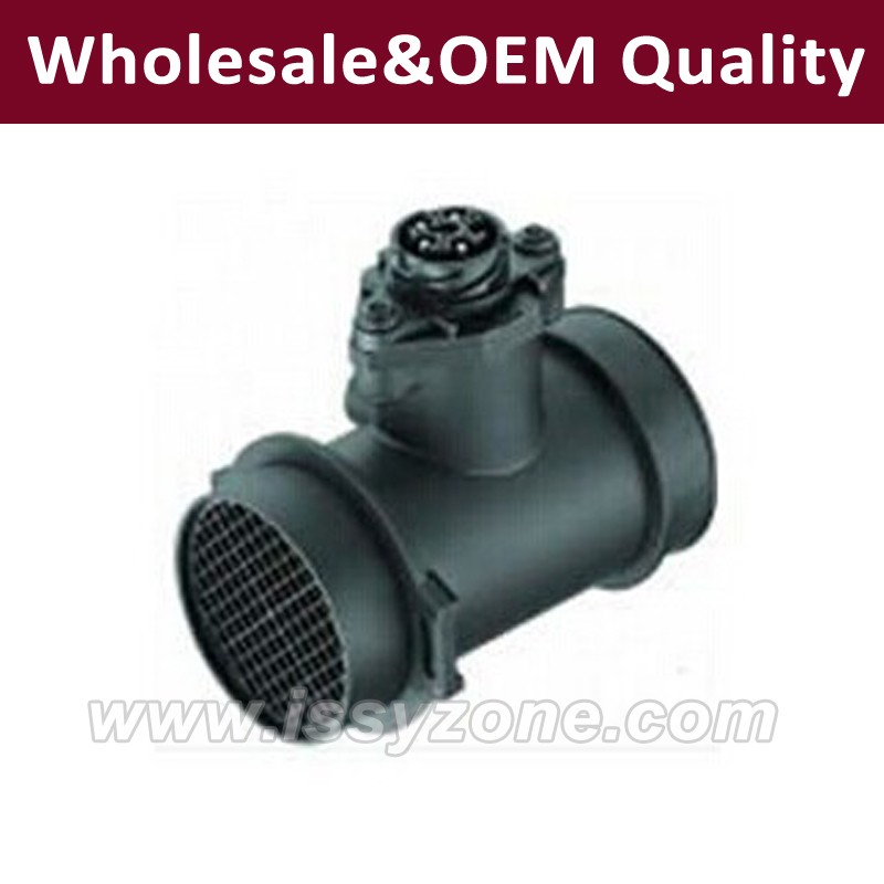 Air Flow Sensor for 000 094 00 48