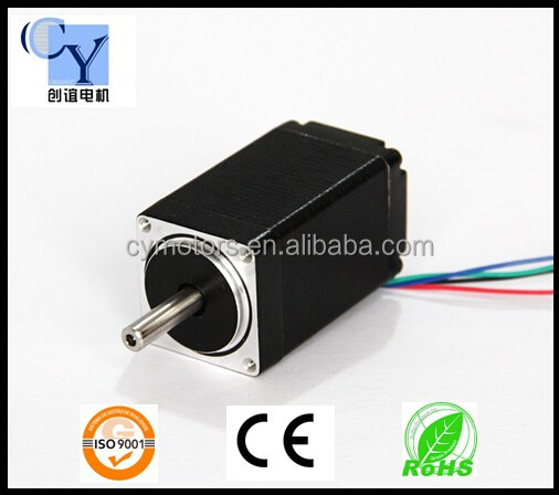 Nema 11 stepper motor size 28mm hybrid stepper motor buy for How to size a stepper motor