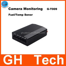 3G Car gps/gsm/gprs tracker tracking device G-T309
