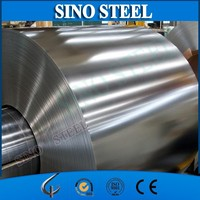 g30 g60 g90 galvanized coils and sheet,galvanized sheet price,galvanized steel