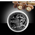 Factory Directly Sale hair wax pomade Free Samples mens hair pomade