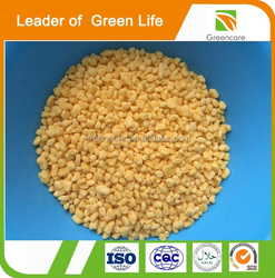 Bulk Nitrogen Fertilizer