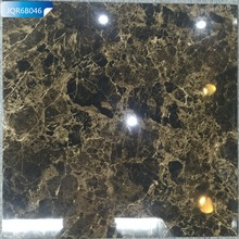 German Porcelain Manufacturers Thick Flooring Standard Floor Thickness Tile Marble