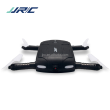 Foldable Drone JJRC H37 Elfie Selfie RC Mini Quadcopter with Wifi FPV 720P HD Camera