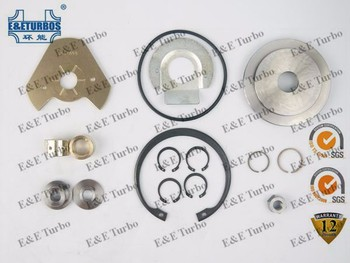 Repair Kit / Service Kit / Overhaul Kit HX50 / HX50W Fit Turbo 3594612 / 3591167 / 4032190