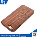 China supplier high quality mobile phone case decoration For iPhone5 6/6S 6plus