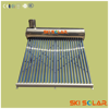 energy saving product solar energy system solar energy water heater slogan