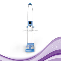 new products body fat analyzer machine with special price / bmi height weight