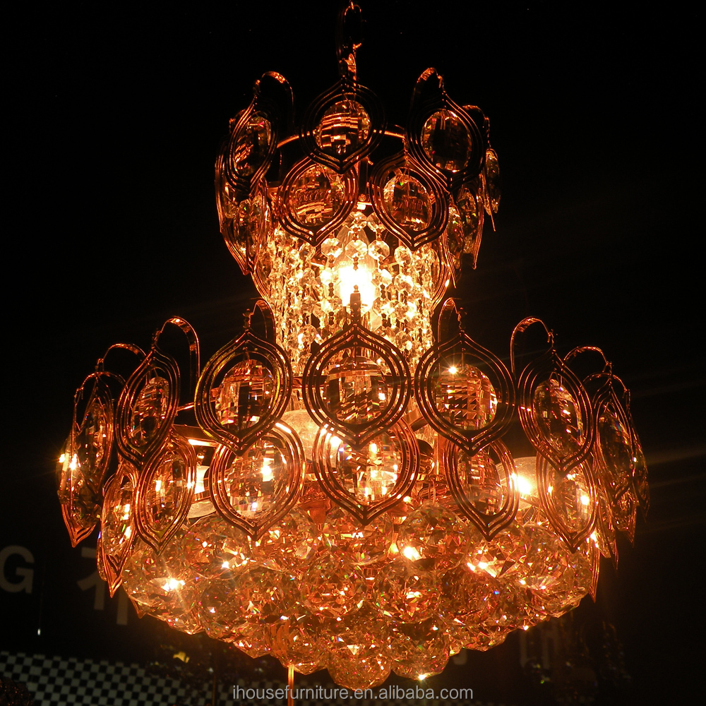 Guangzhou Traditional Glass Crystal Pendant Hanging Chandeliers Lamps Light Design/Chandeliers Chystal/Design Pendant Lamps
