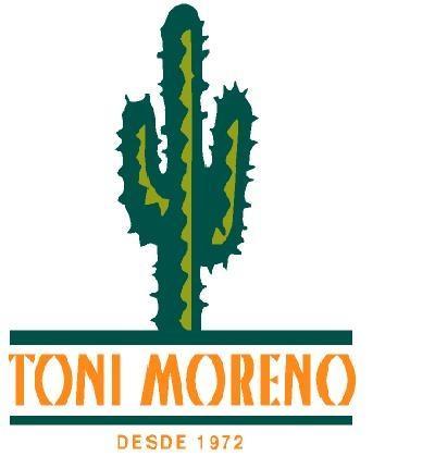 cactus toni moreno sl cactus palms