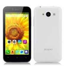 3D Phone ZOPO ZP600+ MTK6582 1.3Ghz Quad Core 1GB RAM 4GB ROM 5MP 2MP Camera Android 3D ZOPO ZP600+ 3D Phone