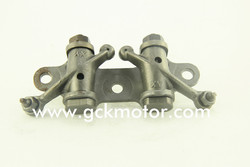 China Factory CG150 Tricycle Engine Rocker Arm CG150 Cargo motorcycle Three wheel motorcycle