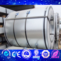aluzinc coils all types of aluzinc. corrugated roofing sheets galvanized steel coil aluzinc coating
