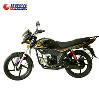 new style classic chinese motorcycles for sale in africa(ZF125-3)