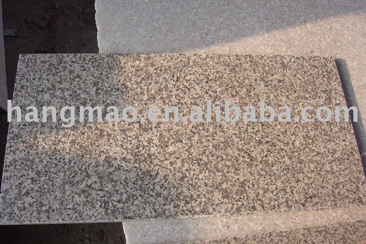 Importado granito marrom caf gua ba pedras granito id do for Granito importado