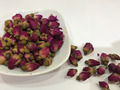 Dried rose buds B