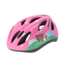 Factory hot sales kids sports helmet From China factory