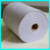 Manufacturer Needle Punch Synthetic Felt