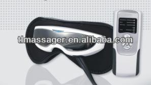 high quality good price eye massager