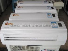 cooling and heating used secondhand air conditioner