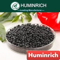 Huminrich Liquid Fomulation Perfect Water Soluble Humic Substances