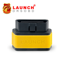 Portable Car Diagnostic Scanner Launch X431 EasyDiag Plus 2.0 OBDII Code Reader for cars