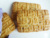 Crispy Texture Biscuit Product Type Digestive Oat biscuits