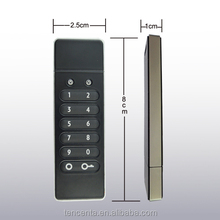 Metal Combination Lock Usb2.0 Hardware Aes-256bit Encryption Set Cards 8gb 2gb Usb <strong>Flash</strong> Drive Wholesale