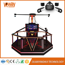The house of the dead War Fire names of indoor games shooting machine