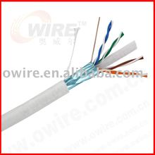 CCA cat6 network cable