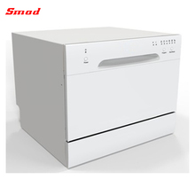 Hot Sale Mini Energy Saving Dishwasher Kitchen Dishwasher Machine