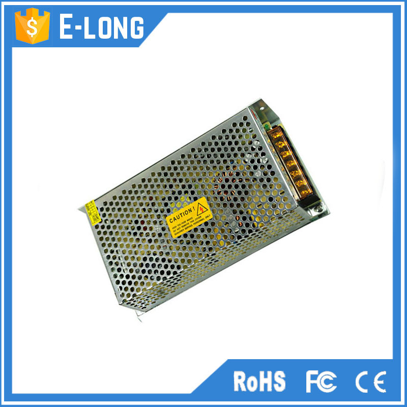 Electrical Equipment Supplies 12V 10A 120W