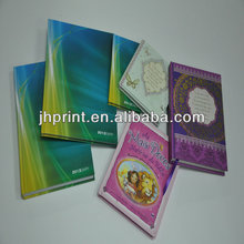 Nuevo 2014 colorful agenda escolar/hot new products for 2014