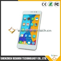Super wholesale alibaba old brand smart mobile phone