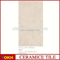 agent for ceramic tile