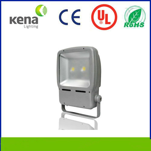 2013 new motorcycle kl-m16w led headlight,.HIgh power led flood light with USA beidgelux chip and meanwell CE,ROHS,IP65