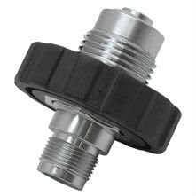 DIN 3872-2003,Non-soldering compression couplings,Union nuts for butt joints