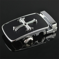 New desgin factory price hot sale custom belt buckles with logo