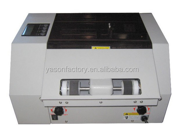 A4 Business Card Cutter,card cutting machine/business card cutter YSC