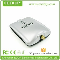1000MW Alfa 54Mbps with Rtl8187L Wireless USB Wifi Adapters